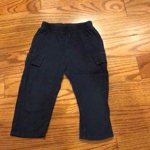 The Children's Place Boy Pants